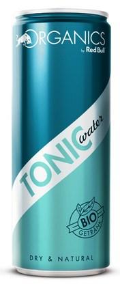 LOGO_Organics Tonic Water