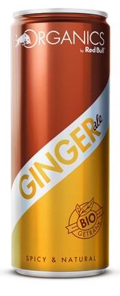 LOGO_Organics Ginger Ale