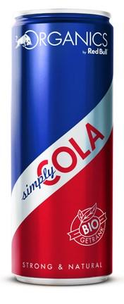 LOGO_Organics Simply Cola