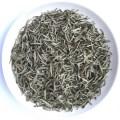 LOGO_Organic Jasmine Tea