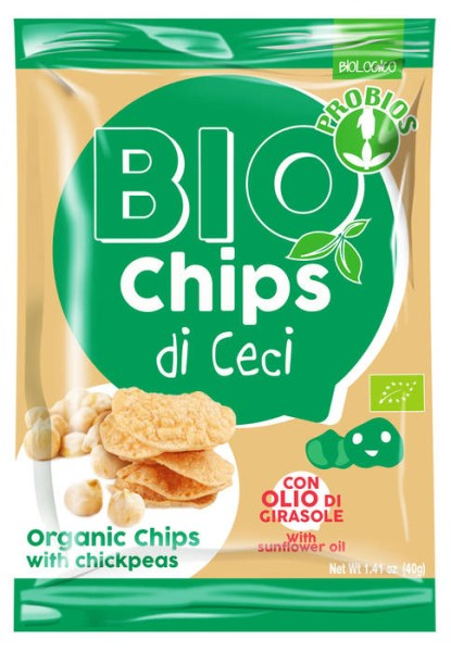 LOGO_ORGANIC CHIPS WITH CHICKPEAS