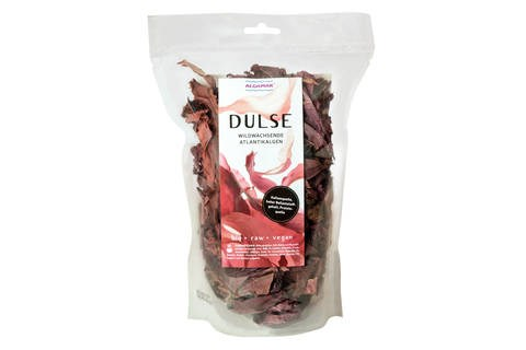 LOGO_Algamar-Dulse 100g