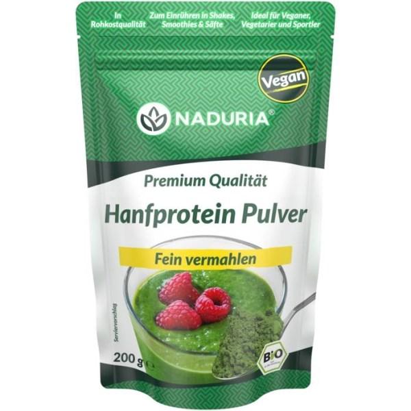 LOGO_Hanfprotein Pulver