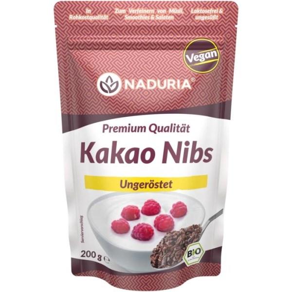 LOGO_Cacao Nibs