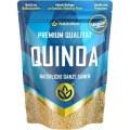 LOGO_Quinoa Seeds