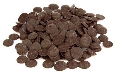 LOGO_Equiori - Kouvertüre 53%, 65% und 80% Kakaogehalt
