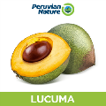 LOGO_Lucuma powder