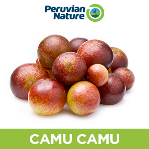 LOGO_Camu Camu powder