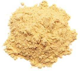 LOGO_Dried Maca Powder