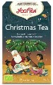 LOGO_Christmas Tea