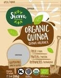 LOGO_Organic white quinoa 500gr