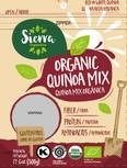 LOGO_Organic Quinoa Mix (Red and White)