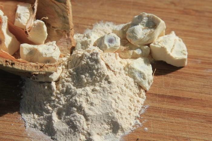 LOGO_Organic Baobab Pulver