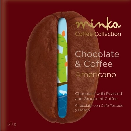 LOGO_Chocolate & Coffee