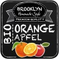 LOGO_BIO Orange-Apfel
