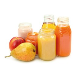 LOGO_Organic NFC Juices and Purees