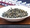LOGO_Pai Hao tea