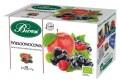 LOGO_Tutti Frutti