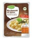 LOGO_Organic Gnocchi with Quinoa