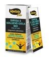 LOGO_DIFESA E SOLLIEVO GOLA BIO in 10 Sachets / BIO Throat Defense and Relief in 10 Sachets