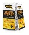 LOGO_ENERGIA SPORT BIO DALLE API in 10 Sachets / BIO Energy from Bees for sport in 10 Sachets