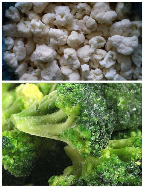 LOGO_IQF. organic.broccoli & cauliflower