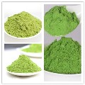 LOGO_AD Org. alfalfa powder/barley grass powder/ wheat grass powder