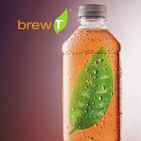 LOGO_brew T