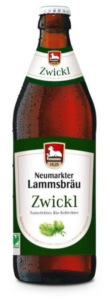 LOGO_Lammsbräu Zwickl