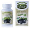 LOGO_Bio Aronia in Kapseln mit Bio Acerola