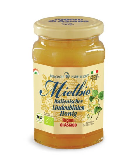 LOGO_Mielbio Lime Blossom Honey