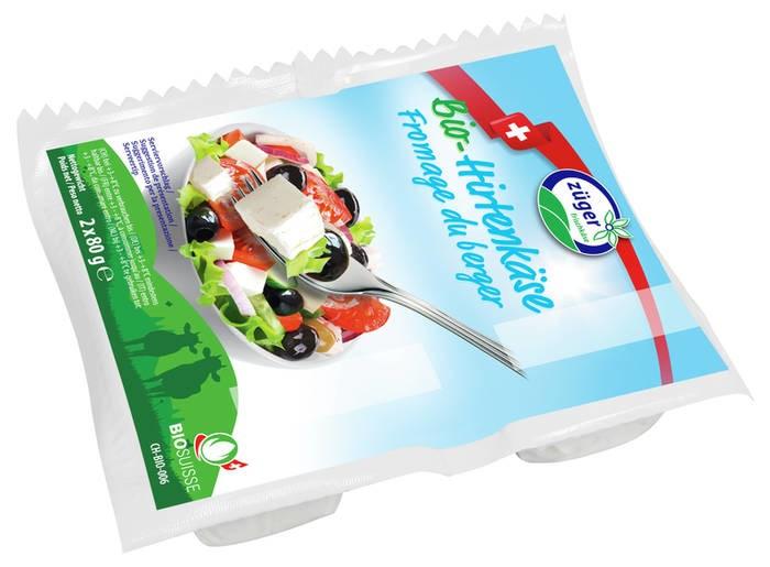 LOGO_Züger Organic Saladcheese 2x80g