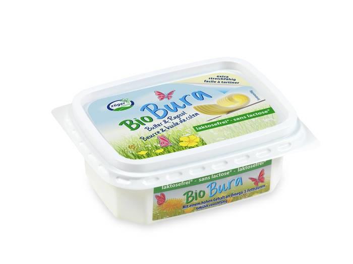 LOGO_Lactose-free organic bura 150g