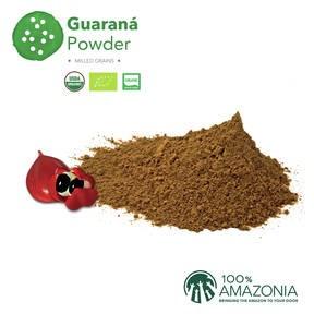LOGO_Guarana Pulver