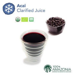 LOGO_Acai Clarified Juice