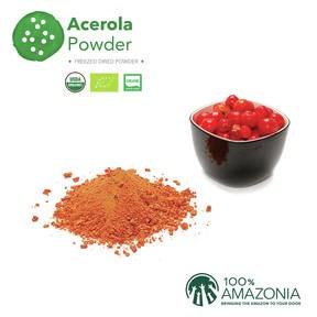 LOGO_Acerola Powder