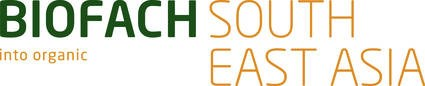 LOGO_BIOFACH SOUTH EAST ASIA