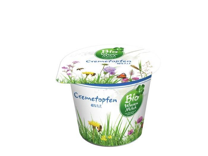 LOGO_Bio Wiesenmilch Creme Topfen 40%