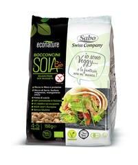 LOGO_Organic Soybean chunks