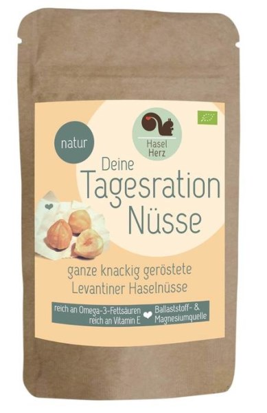 LOGO_DEINE TAGESRATION NÜSSE