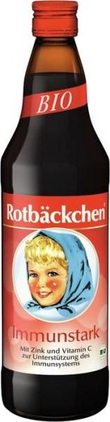 LOGO_Rotbäckchen Immunstark Bio