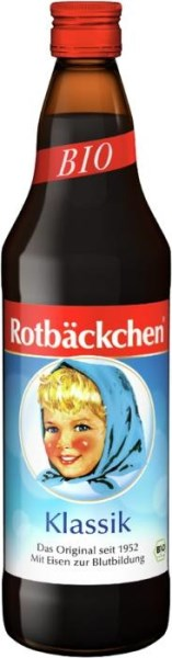 LOGO_Rotbäckchen Klassik Bio