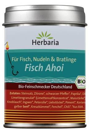 LOGO_Fish Ahoy - Fish Spice