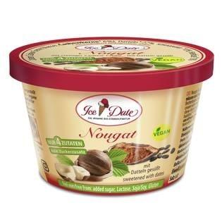 LOGO_Nougat - 120 ml cup