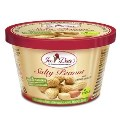 LOGO_Salty-Peanut