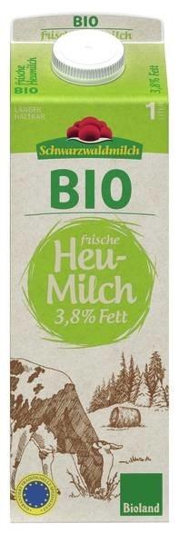 LOGO_Frische Bio Heumilch 3,8%