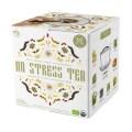 LOGO_Do-it-Yourself Herbal Tea Blending Kit