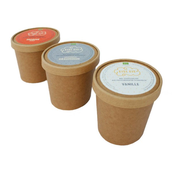LOGO_EISL EIS - organic sheep´s milk ice cream - in paper cup