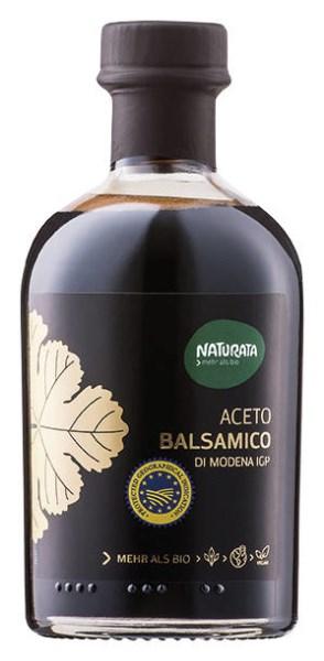 LOGO_Aceto Balsamico di Modena IGP, PREMIUM