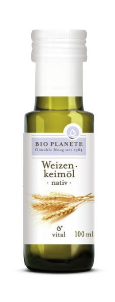LOGO_BIO PLANÈTE wheat germ oil virgin 100 ml